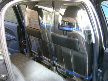 partition-inside-vehicle.jpg_350x350